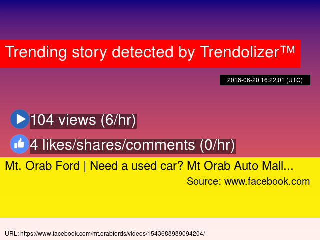 Mt Orab Auto Mall >> Mt Orab Ford Need A Used Car Mt Orab Auto Mall