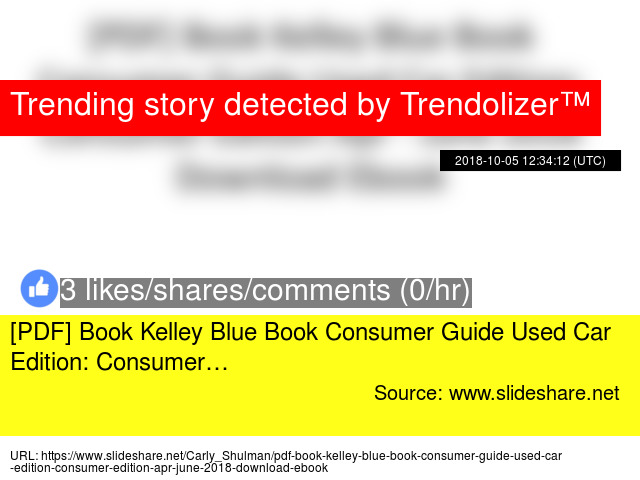 Book kelley pdf blue